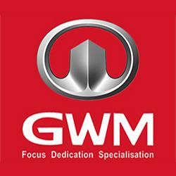 GWM-Logo