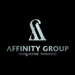 affinity-small