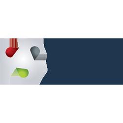tig-holding