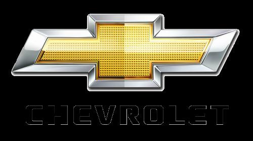 Chevrolet-logo-500x278