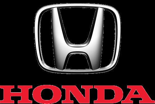 Honda-logo-500x337