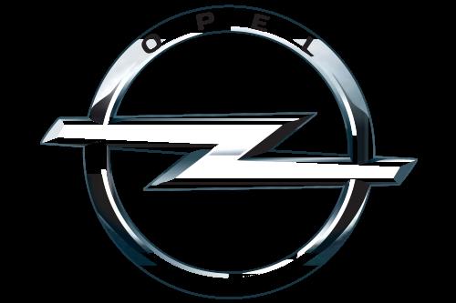 Opel-logo-500x333